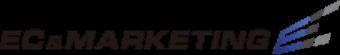 ec&marketing