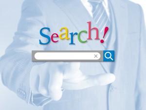 【1月31日(金)16:00~】<ネットショップ運用者向け>売上アップにつなげるWEB集客!コンテンツSEO最新事例&ファネル活用テクニック解説セミナー