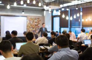 【Web担当者必見!】第3回Webマーケティングの企画書の作り方講座『実践!Webマーケティングに関する「通る企画書」の作り方』